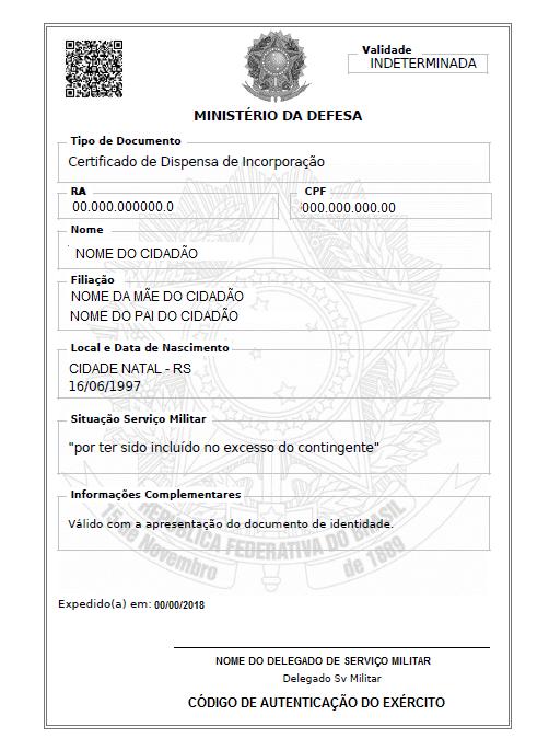 Junta Militar De Porto Alegre