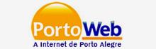 portoweb