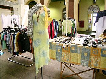http://lproweb.procempa.com.br/pmpa/prefpoa/mercadopublico/usu_img/brecho2.jpg