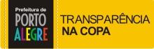 Transparência na Copa
