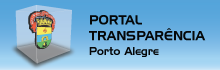 Portal Transpar�ncia