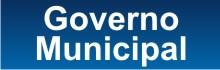 GovernoMunicipal
