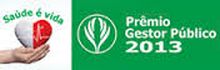 Prmio&#160;Gestor&#160;Pblico&#160;2013