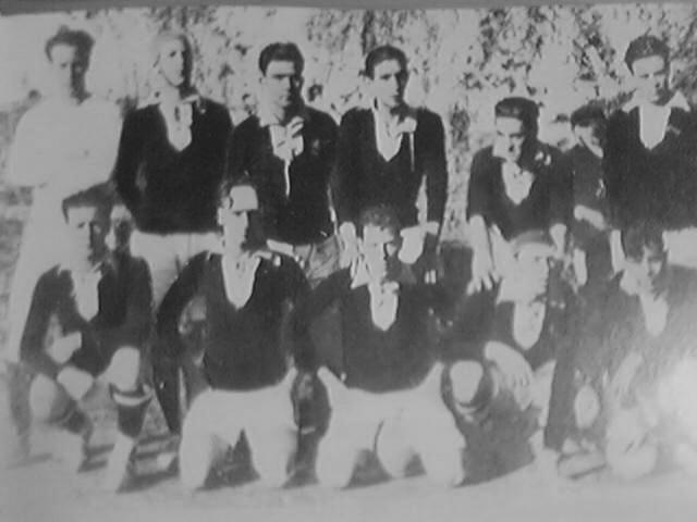 InternaconquistadoGauchãode1927