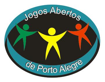 Os Jogos Abertos de Porto Alegre 104ef7e4dcfb8